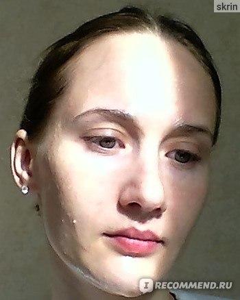 Императрица Екатерина Вторая. Происхождение. Двор