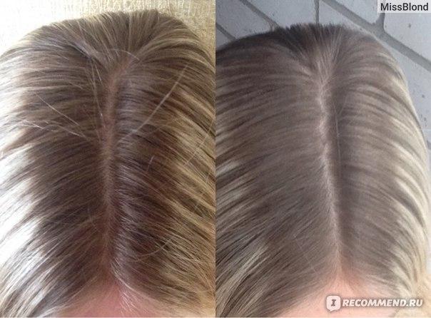 Настойка водяного перца для волос