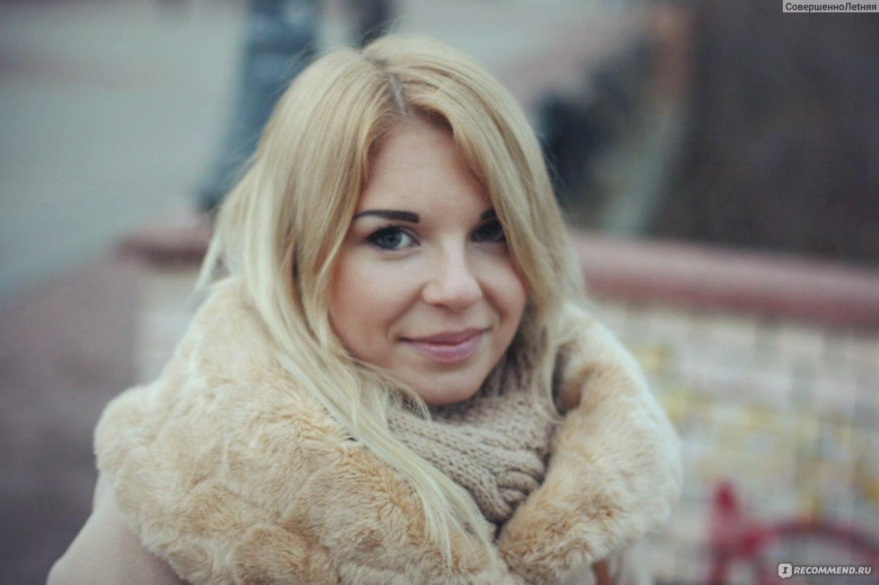 Смотреть Блондирование волос: фото до и после, отзывы. Блондирование волос краской Веллатон видео