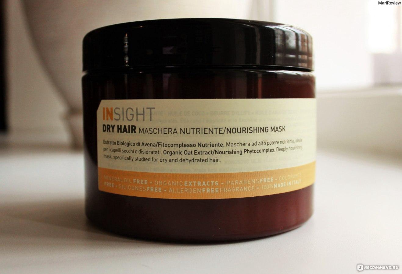Маски для волос с эфирными маслами, рецепты в домашних 34