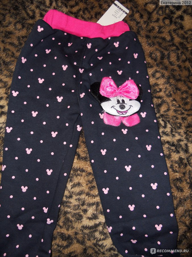 17c64c23e64e2 Леггинсы AliExpress New 2015 spring autumn baby girls winter leggings  children outerwear thick pants leisure kids