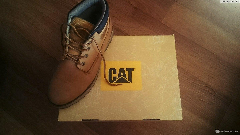 Как почистить нубуковую обувь в домашних условиях от грязи