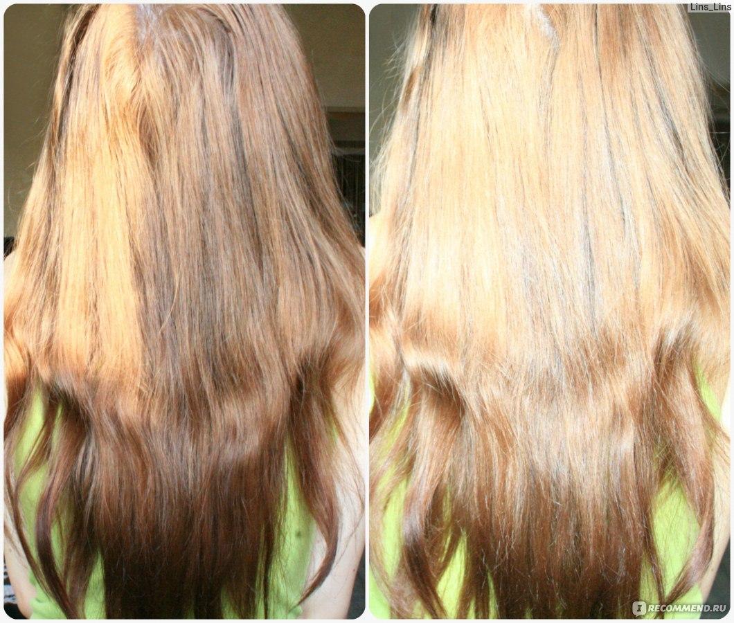 Маски для волос с красным перцем и репейным маслом для роста волос