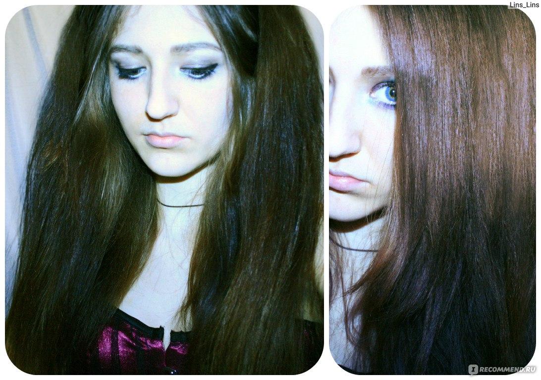 Маски для волос эффективные при выпадении волос у женщин