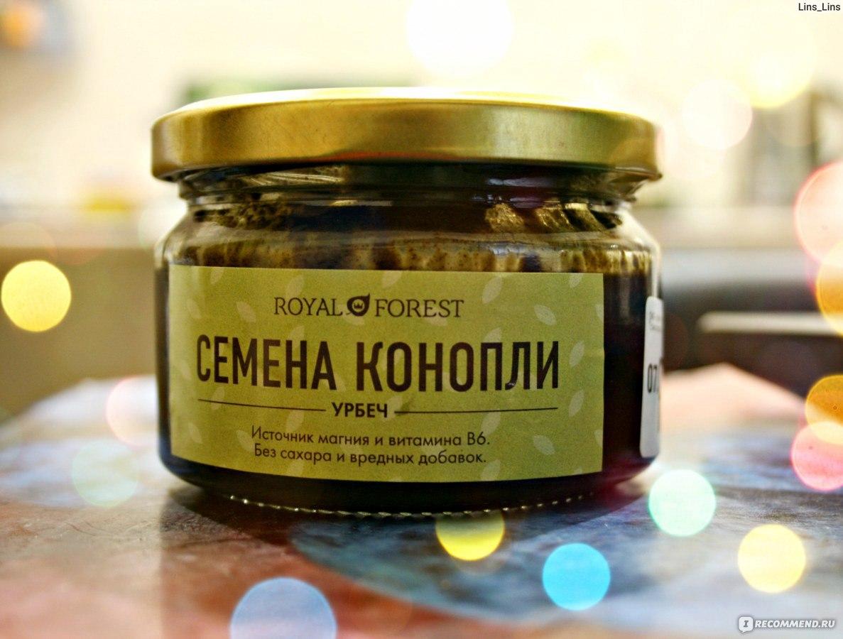 Урбеч из конопляных семян отзывы запах жареной конопли