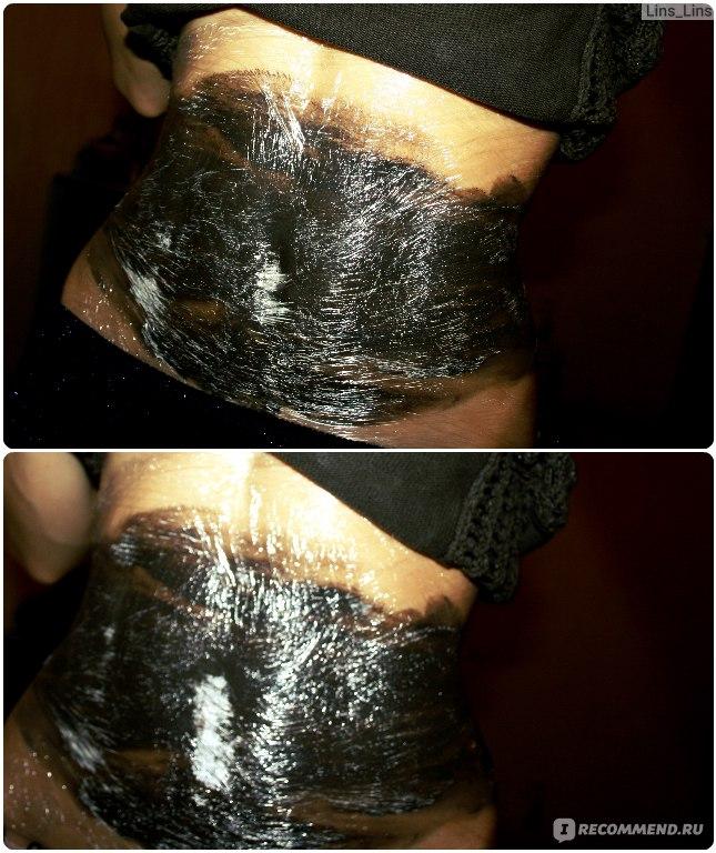 эффективные обертывания для похудения с глиной