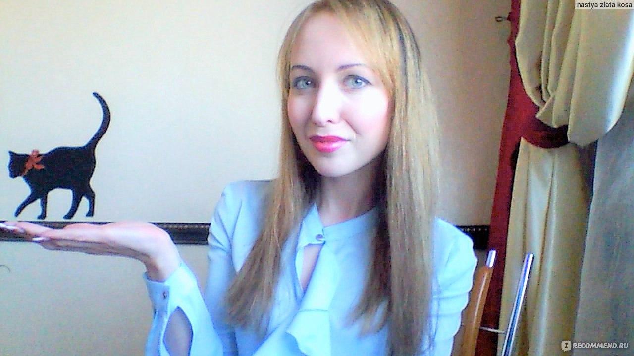 Три блондинки и две брюнетки 11 фотография