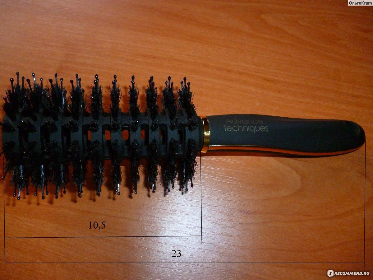 Щётка для укладки волос эйвон отзывы детская косметики для девочек купить