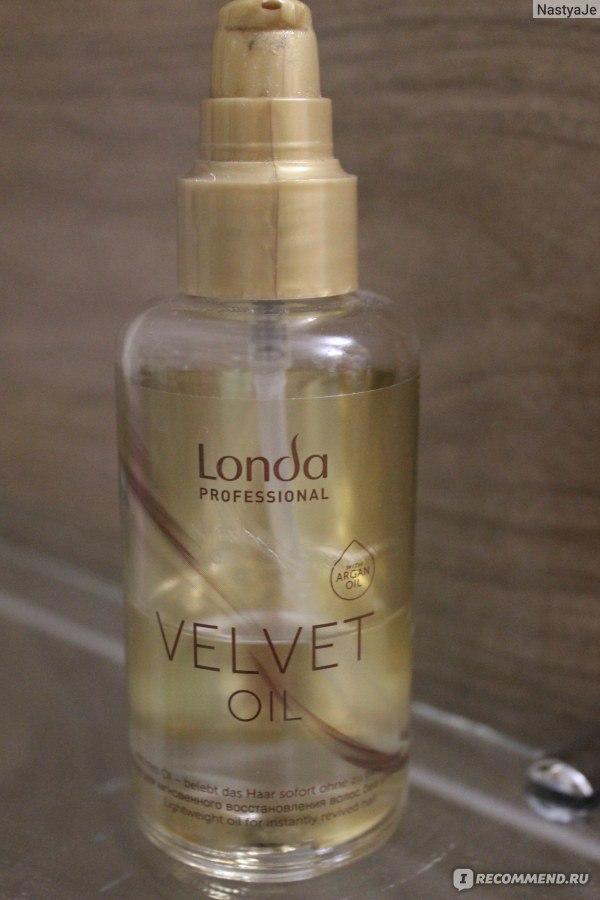 Шампунь для волос loreal elseve роскошь 6 масел отзывы