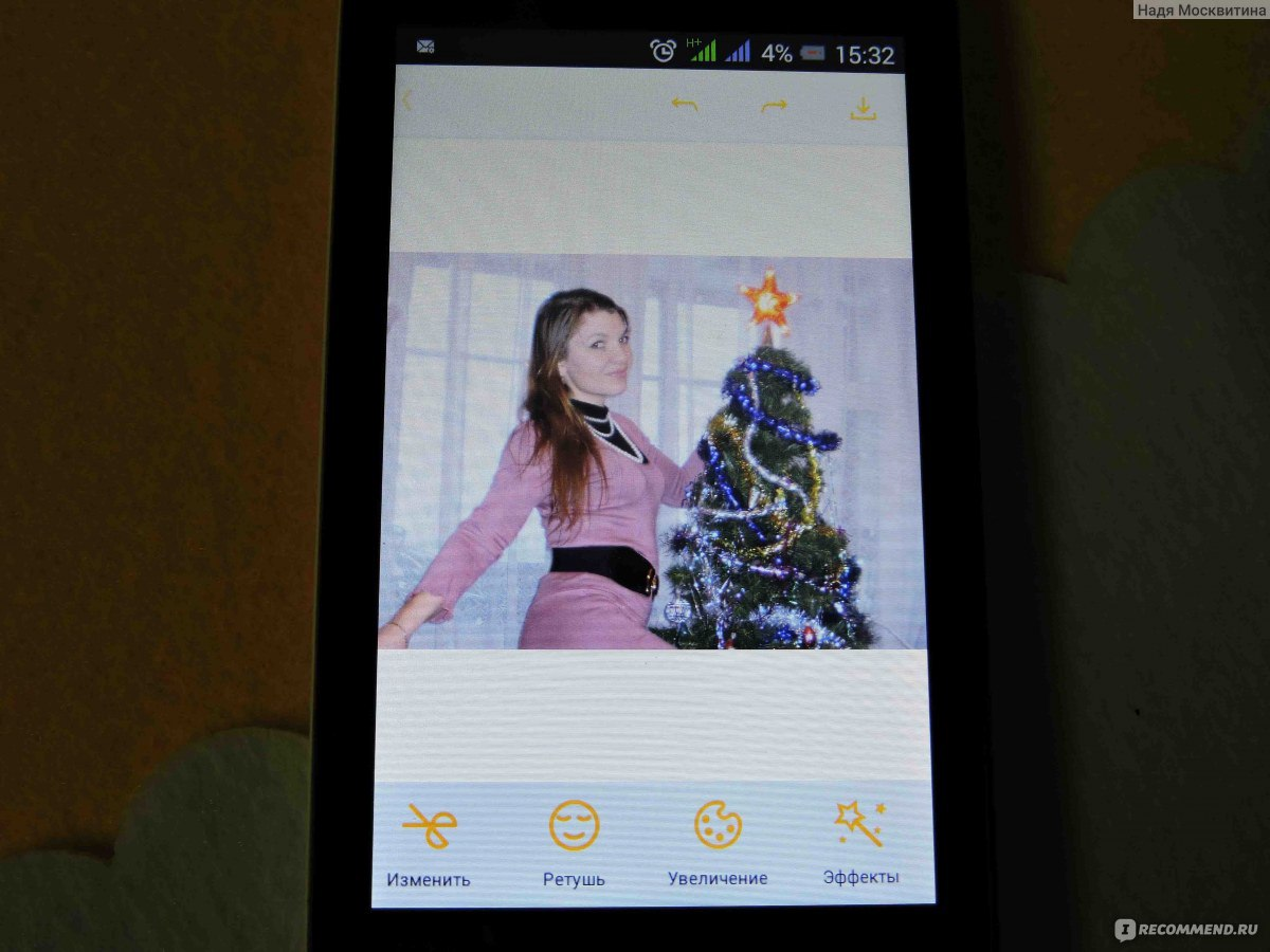 Алкатель на one телефон приложения touch pixi
