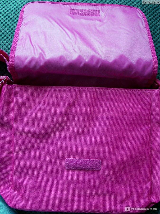 Рюкзак рапунцель орифлейм где купить рюкзак для ноутбука 17 дюймов