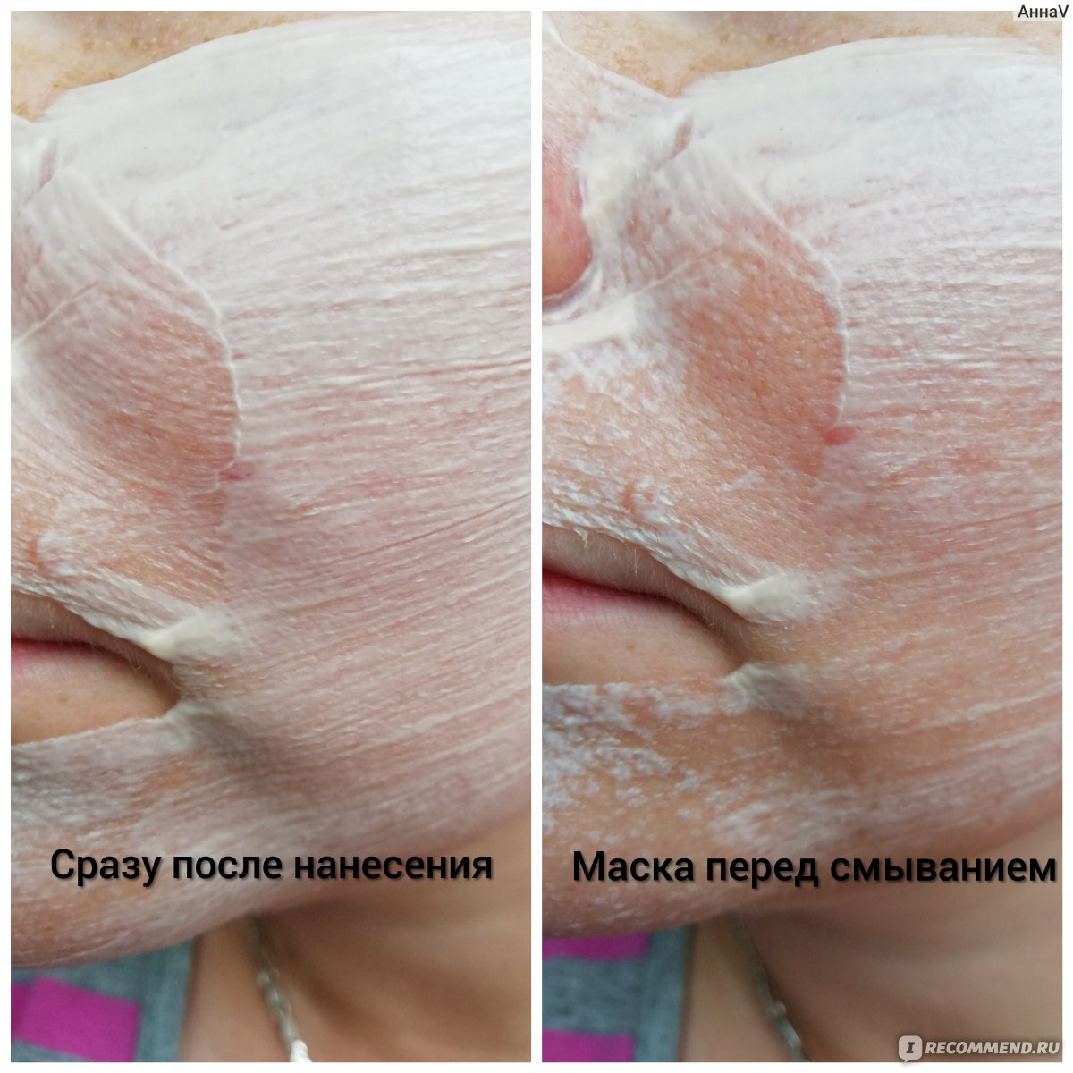Маски для пористой кожи лица: эффективность, советы, рецепты ... | 1200x1200