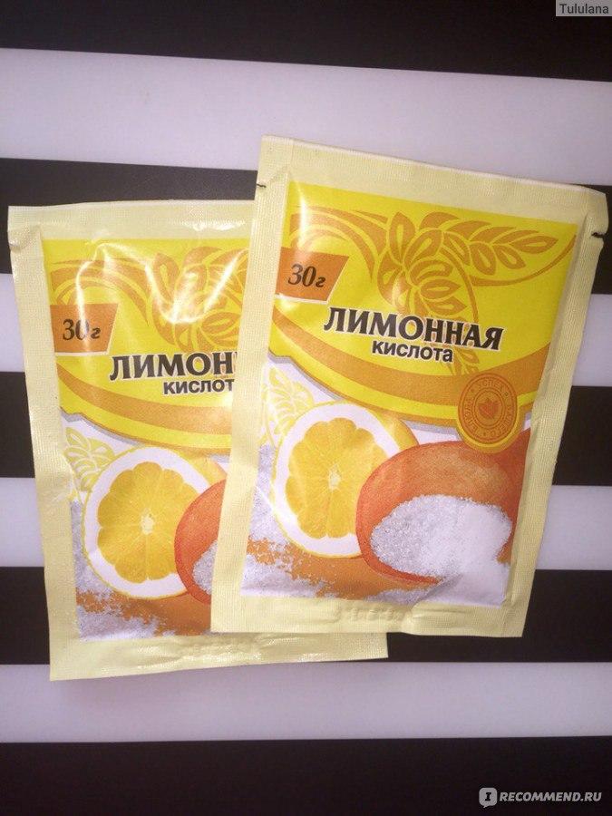Бомбочки для ванны своими руками без лимонной кислоты 72