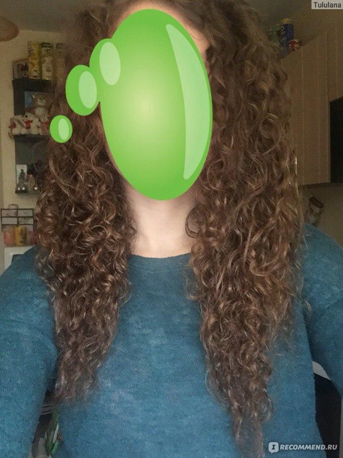 Отмечают причины роста волос на груди у женщин