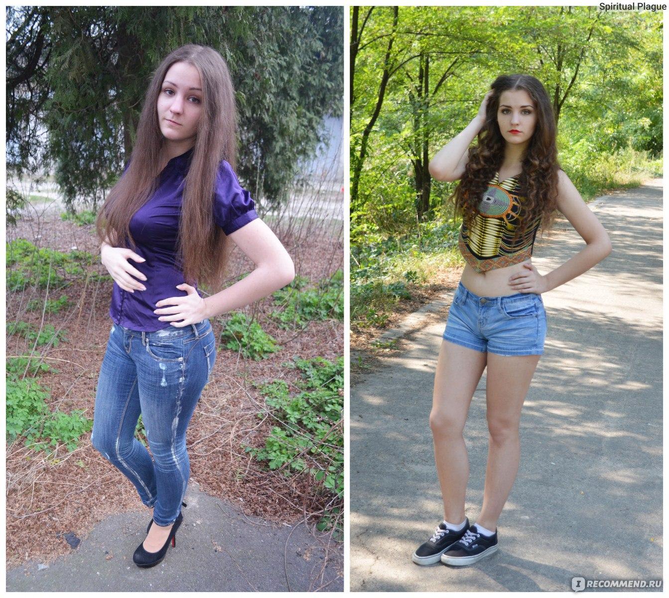 Жесткая питьевая диета на 7 дней результаты отзывы