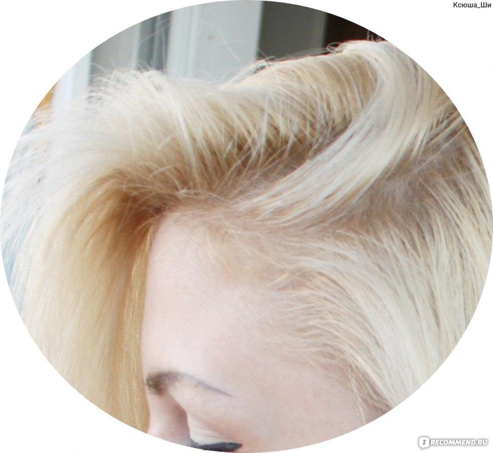 Шампуни маски от выпадения волос у женщин