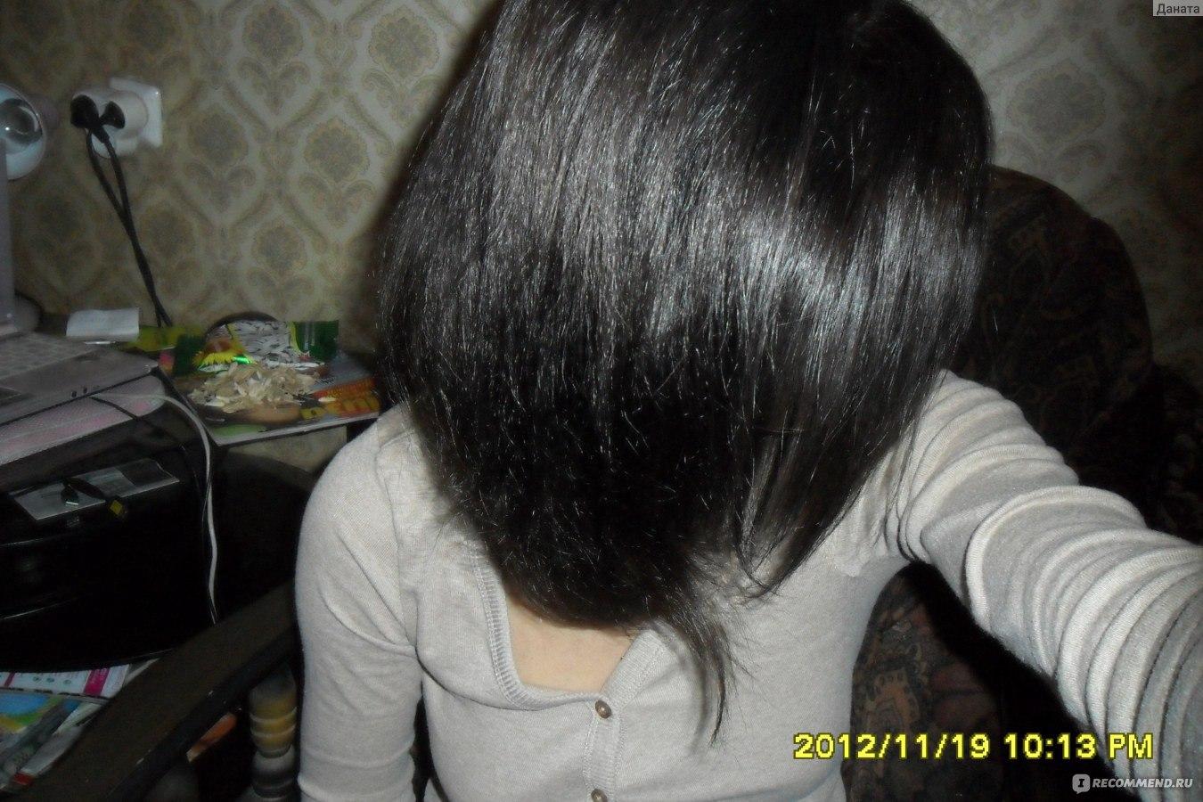как оказалось мое отращивание волос фото до и после хотите получить железо