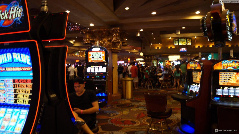 Штат сша куда едут любители казино европейская рулетка на реальные деньги без вложений