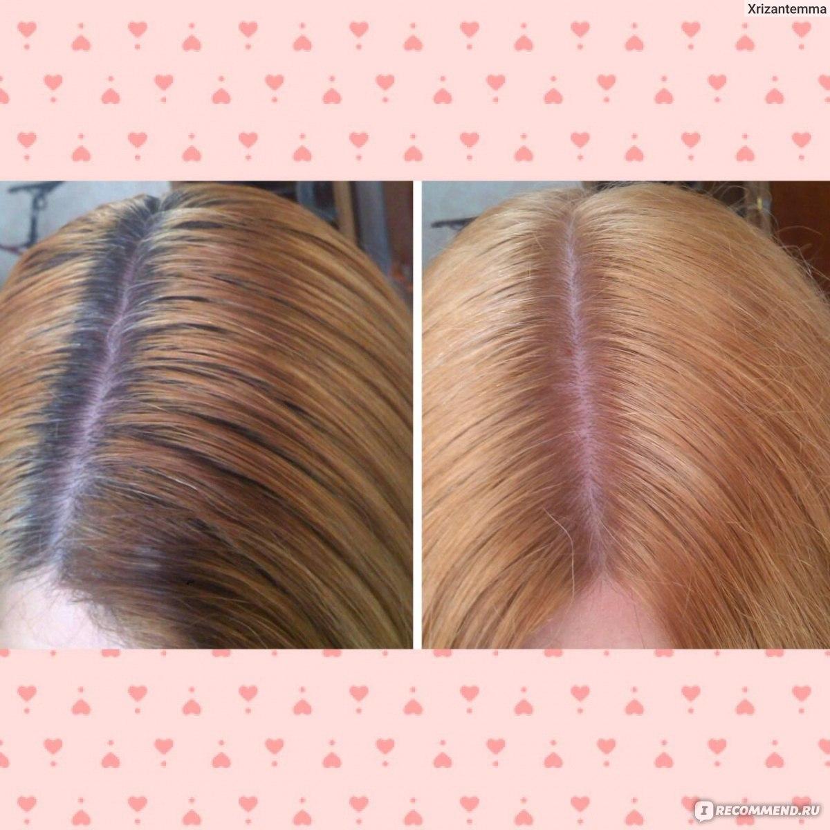 Как вывести черный цвет волос - ТОП 10 эффективных методов 73