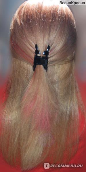 Бразильское лечение волос отзывы
