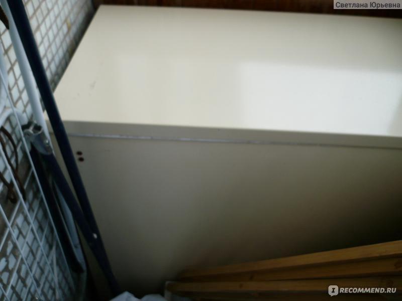 """Термошкаф домашний погребок с принудительной вентиляцией - """"."""