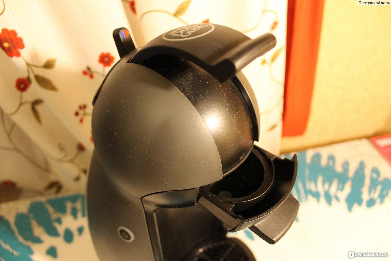 Ремонт кофеварки krups своими руками 50