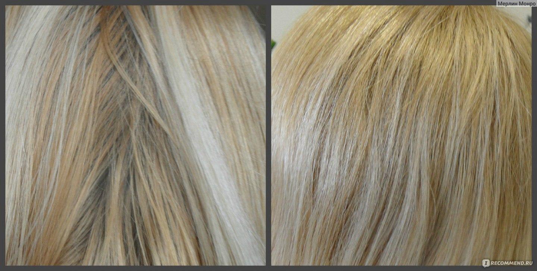 Краска для волос Лореаль Продиджи — палитра цветов, отзывы, фото до и после (L Oreal Prodigy)