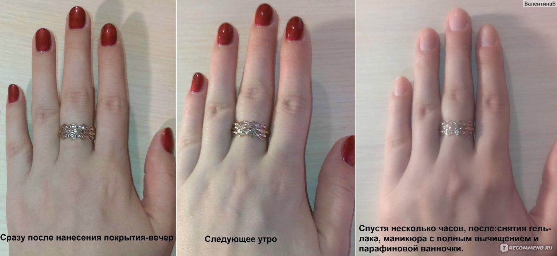 Бордовые Ногти С Рисунком На Короткие Ногти