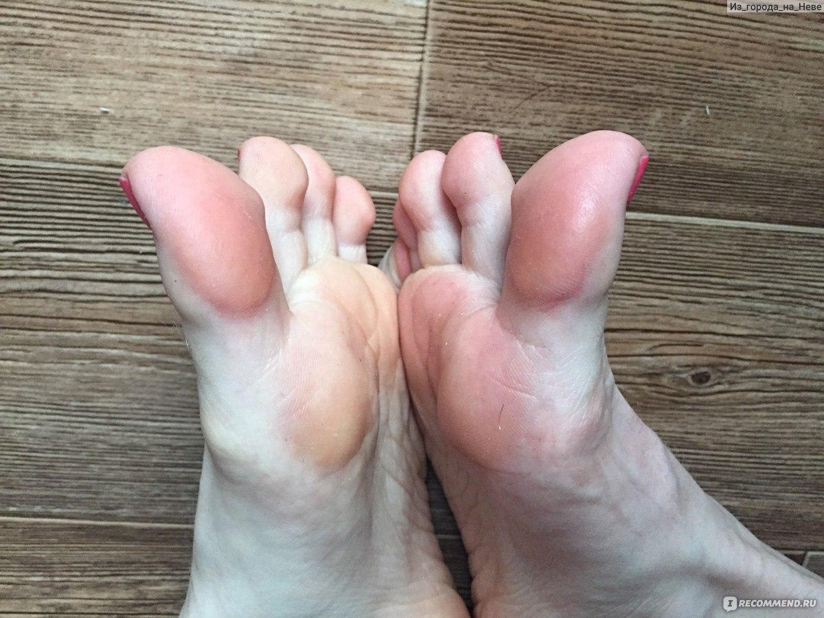 Видео ноги старух