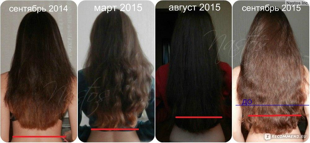 Репейное масло для восстановления структуры волос