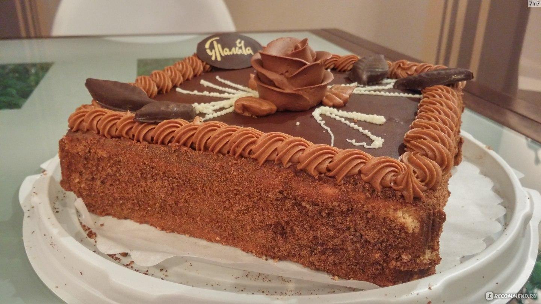 торт ленинградский пошаговый рецепт с фото помощью излучающих диодов