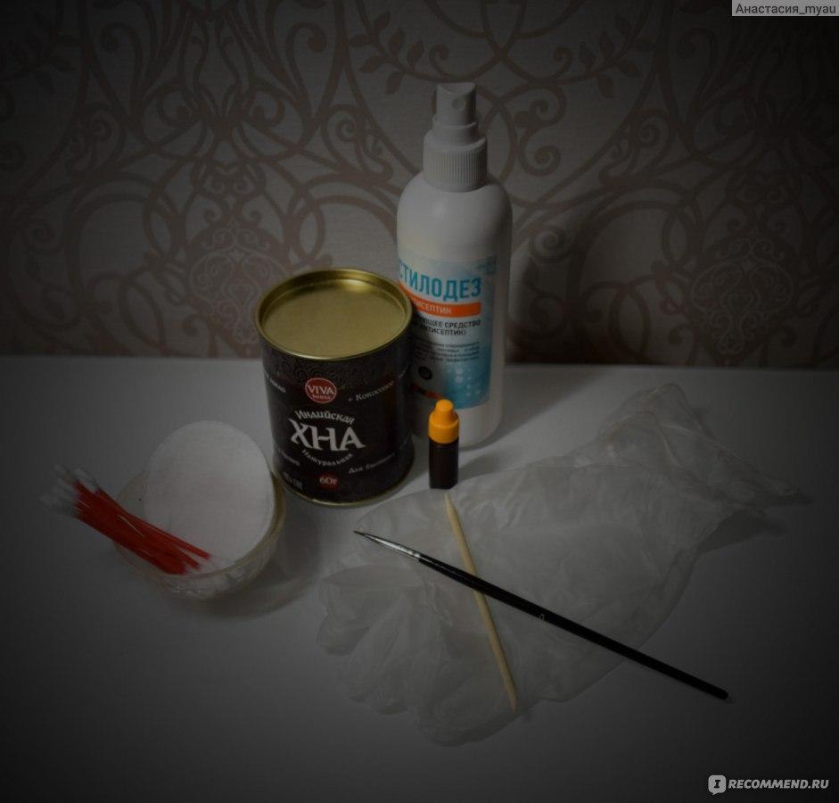 Как обезжирить кожу в домашних условиях 264
