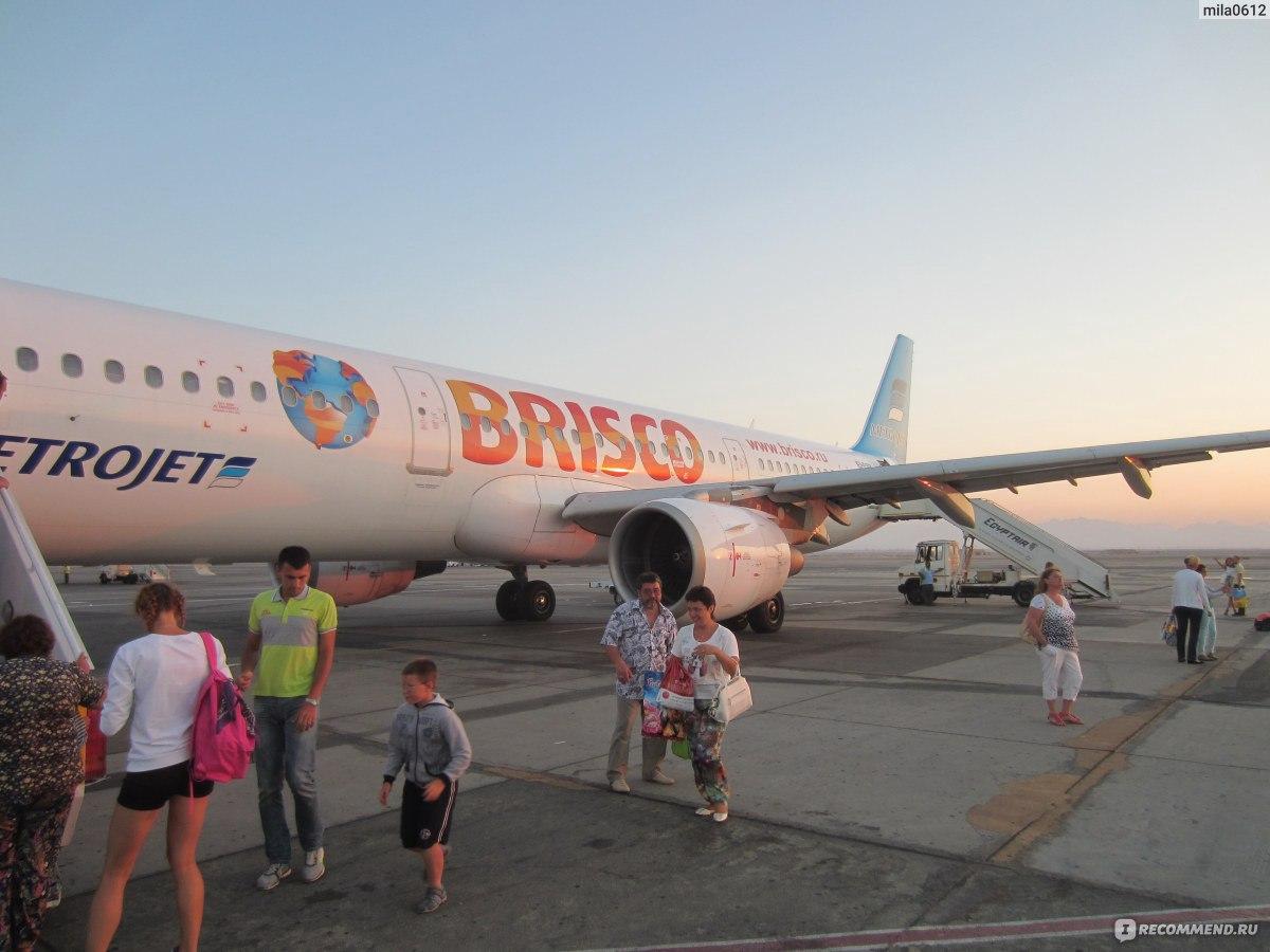 Расписание авиарейсов аэропорта Домодедово Москва онлайн