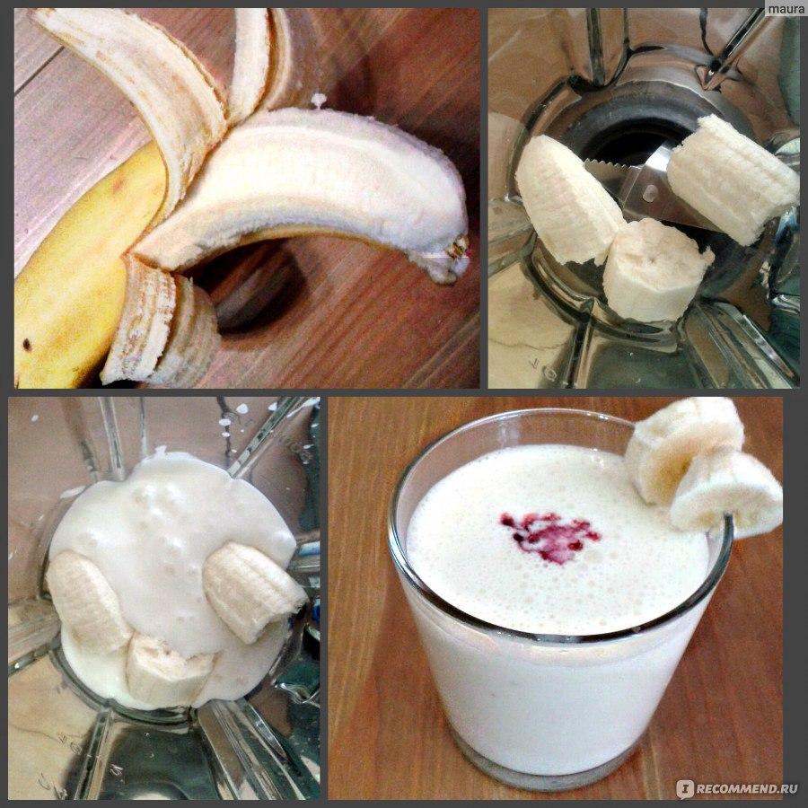 Как сделать закваску из йогурта и молока 497
