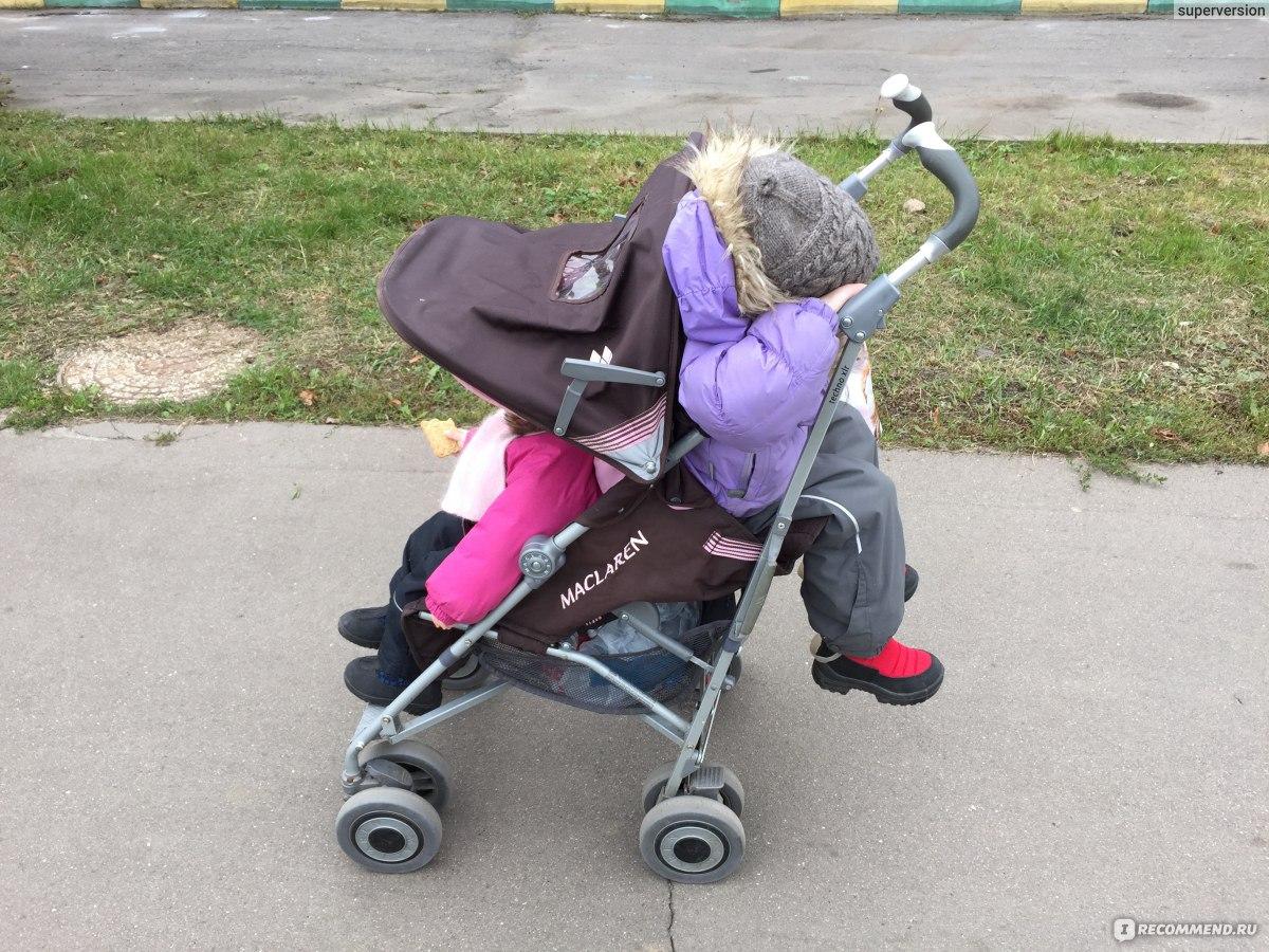 Можно ли сажать ребенка в прогулочную коляску если он не сидит 71