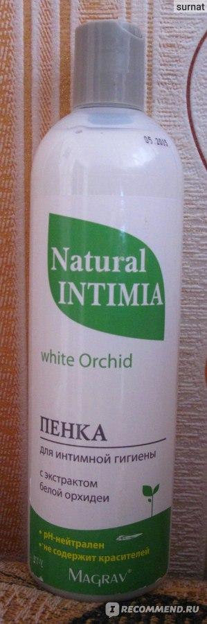 penka-dlya-intimnoy-gigieni-s-ekstrakt