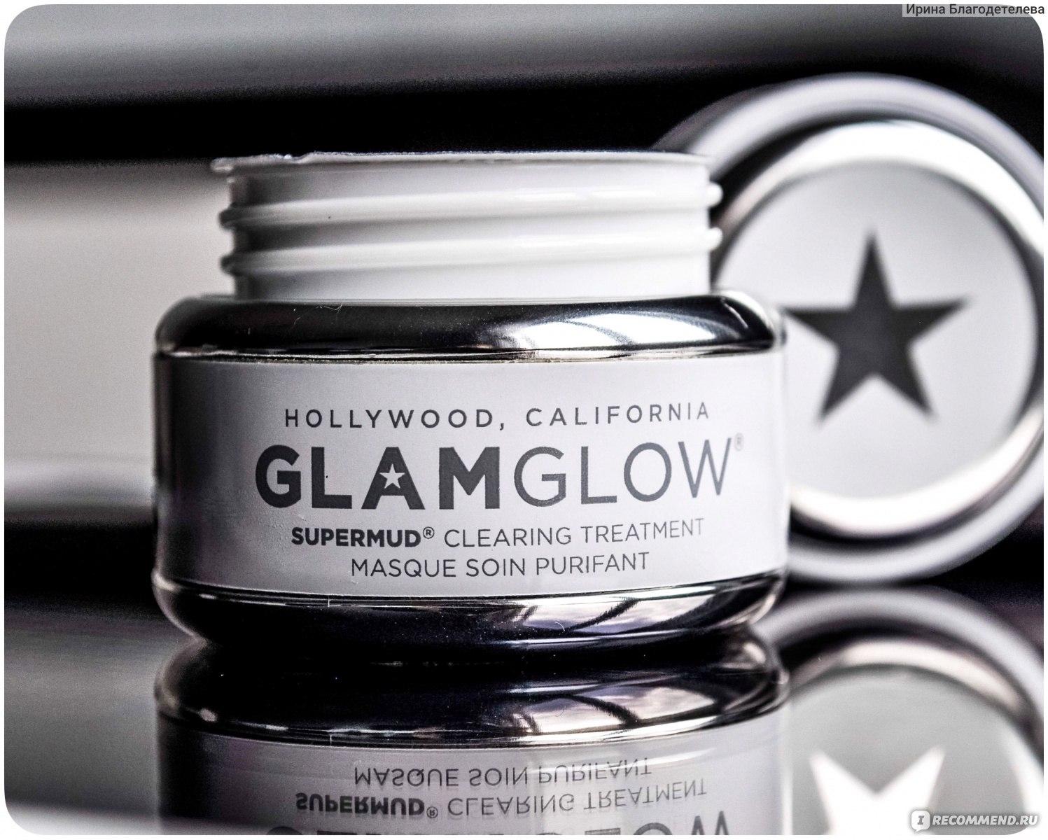 купить косметику glamglow в минске