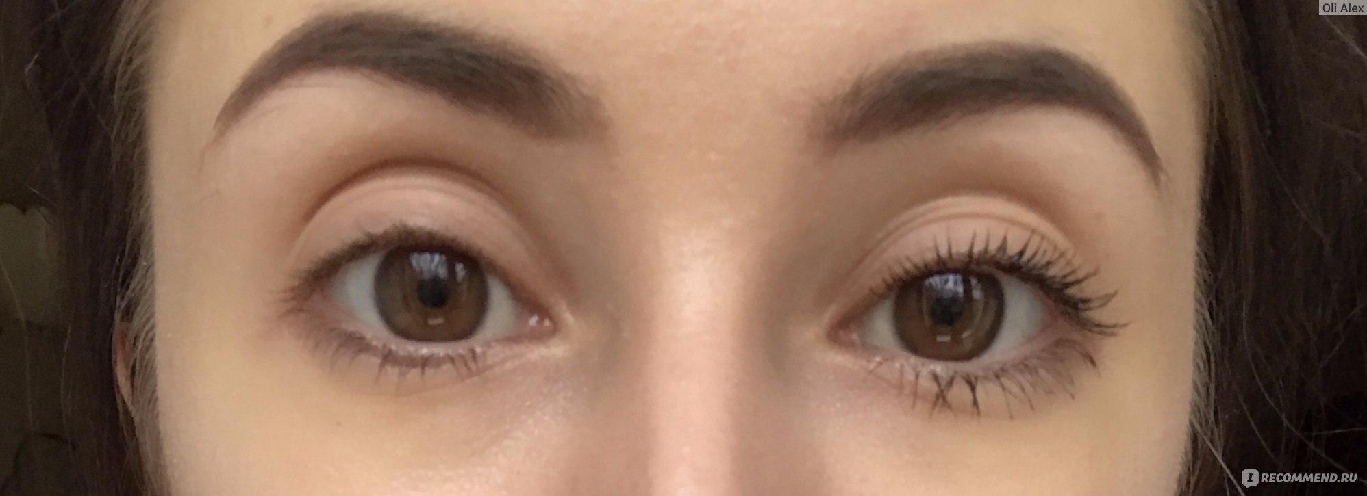 8bb68f59d9f Тушь для ресниц Shiseido Full Lash Multi Dimension Mascara - «Эффект ...