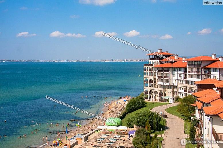 Болгарская пляж частный секс