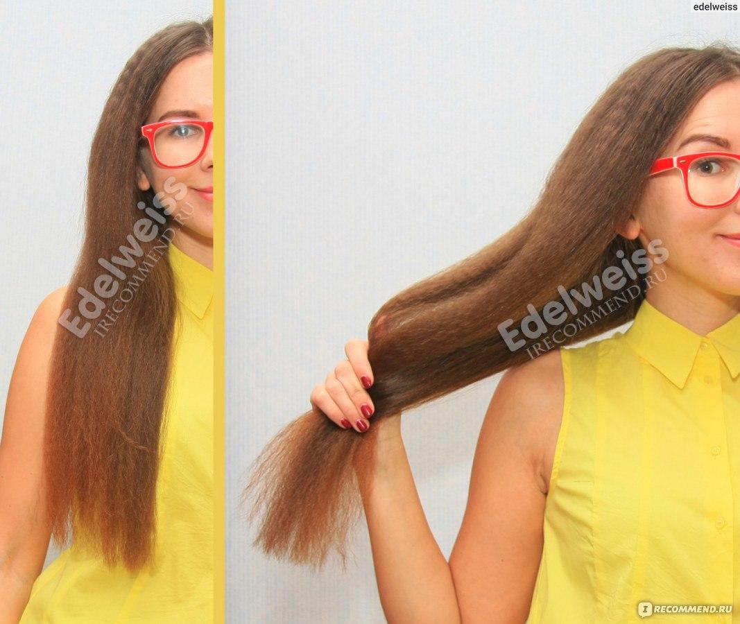 Как сделать объем волос для тонких волос