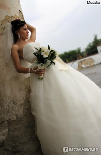 Каменск уральский свадебные салоны