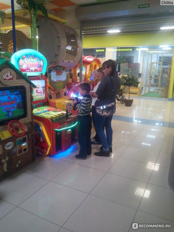 Саров игровые автоматы скачать игровые автоматы симулятор на компютер бесплатно