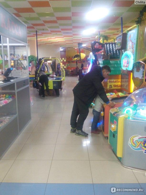 Игровые автоматы в сарове зависимость от игромании игровые автоматы