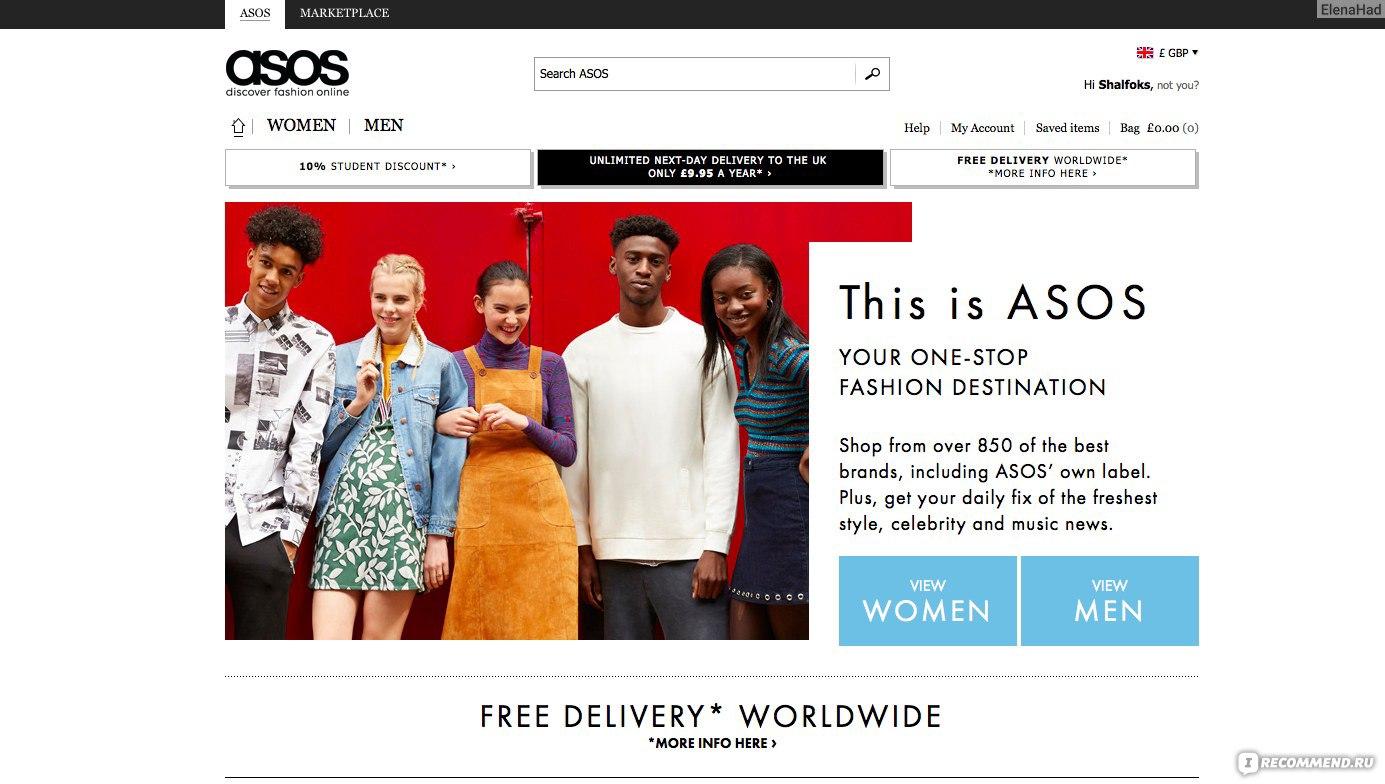 f1f7464e120 Asos.com
