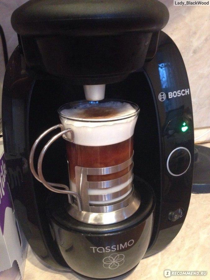Кофемашина morphy richards цена