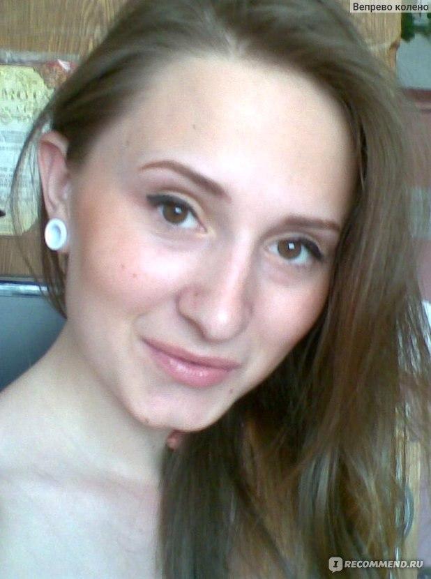 Екатерина (открытки с Днем Ангела, с Днем рождения) - clipartis 71