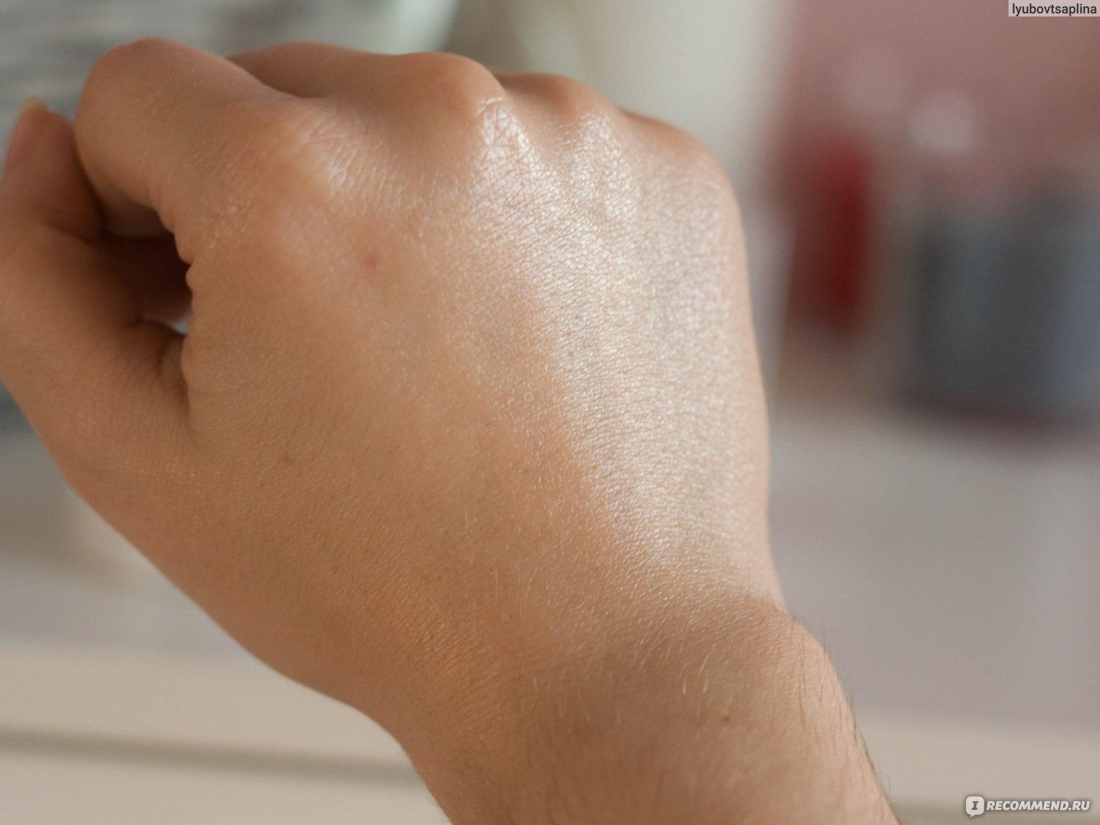 Berrisom 24 Oops My Aurora Cream Collagen Intensive Firming 50gr