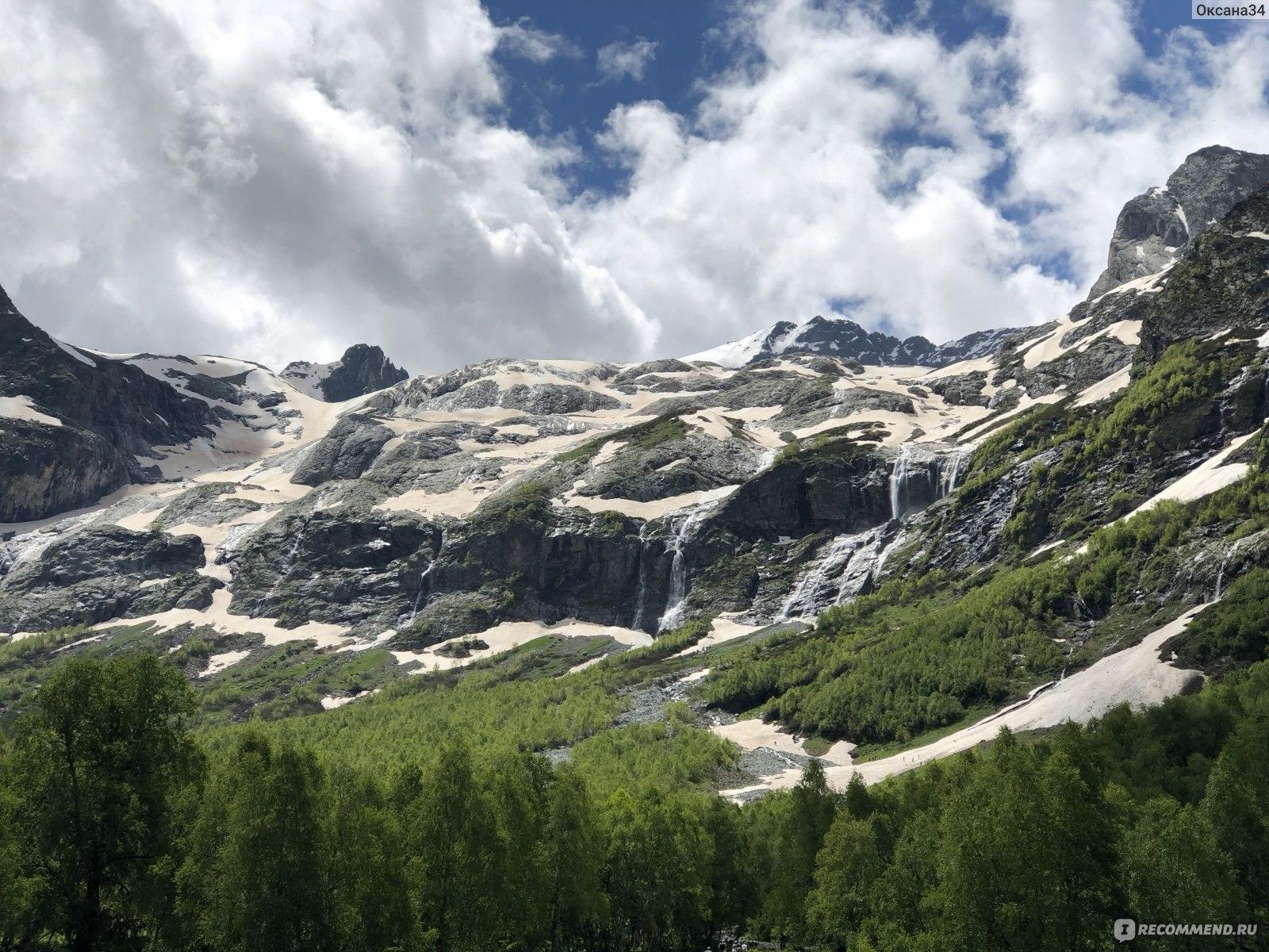 правильном архыз софийские водопады как добраться фото сожалению, марками ортопедической