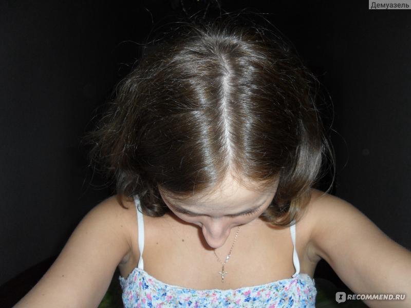 Как можно в домашних условиях отращивать волосы 20