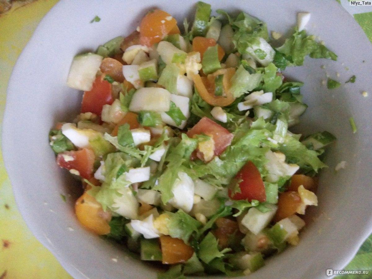 Какие продуктами питаться чтобы похудеть